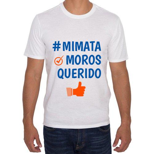 Fotografía del producto #Matamoros