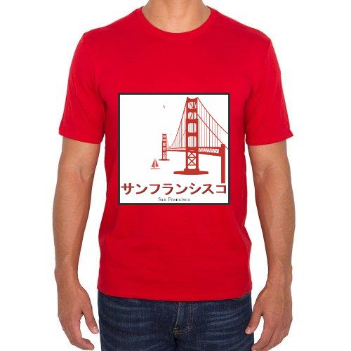 Fotografía del producto san Francisco (26362)