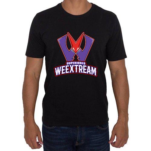 Fotografía del producto Playera Superiores Weextream (26369)