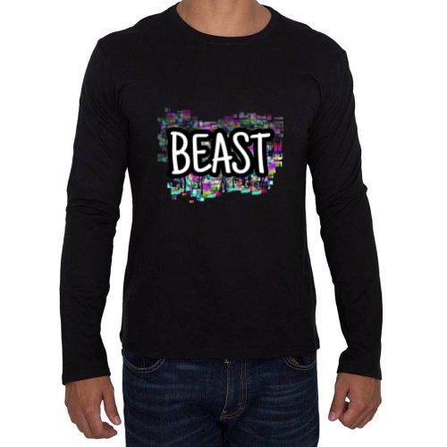 Fotografía del producto Beast (26653)