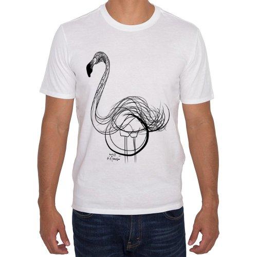 Fotografía del producto Flamingo (26749)