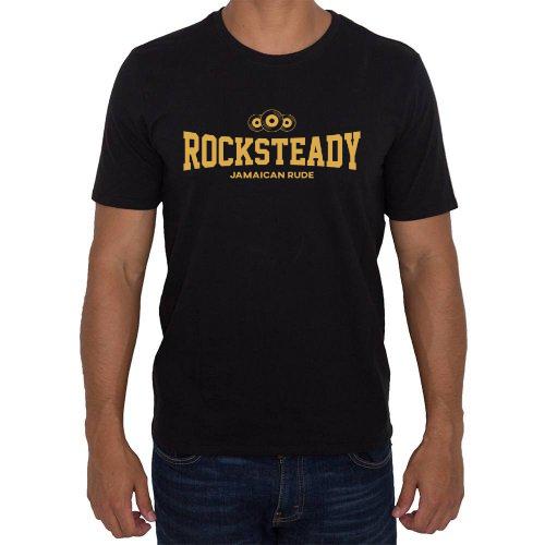 Fotografía del producto Rocksteady Jamaican Rude (26832)