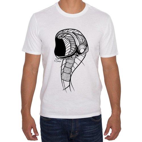 Fotografía del producto Cobra astronauta (26992)