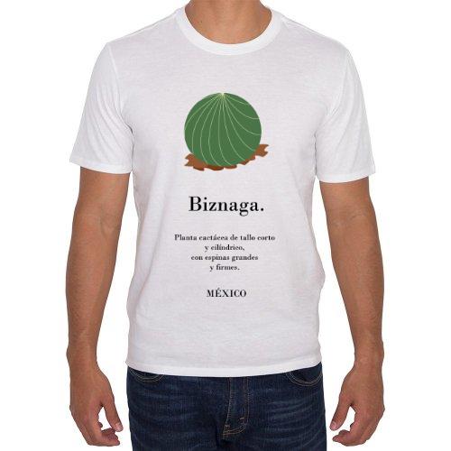 Fotografía del producto Biznaga (27044)