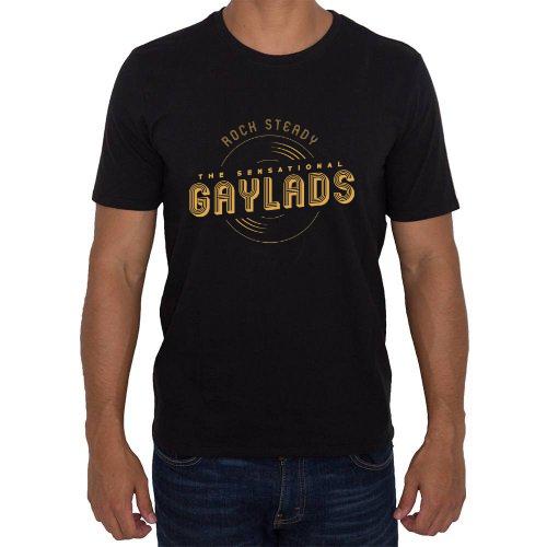 Fotografía del producto The sensational Gaylads | RockSteady (27054)