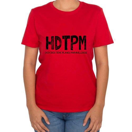 Fotografía del producto HDTPM (27261)