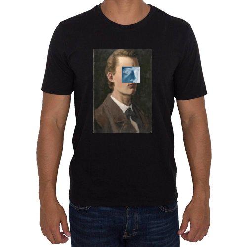 Fotografía del producto Edvard Munch (27483)