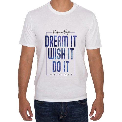 Fotografía del producto Dream it (27528)