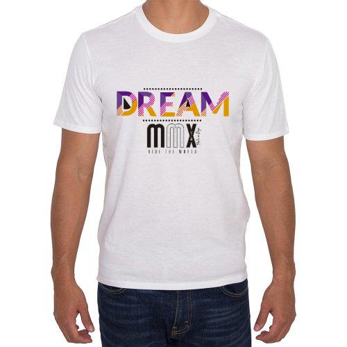 Fotografía del producto Dream - MMX (27536)