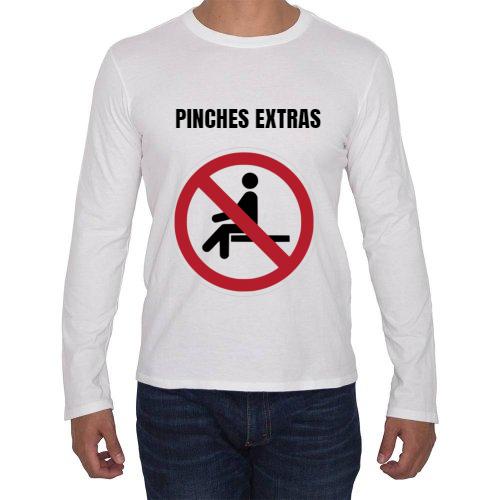 Fotografía del producto PINCHES EXTRAS (27844)