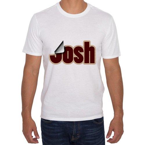 Fotografía del producto Josh (28051)