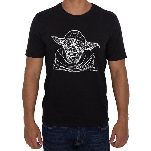 Fotografía del producto Yoda (28224)