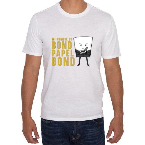 Fotografía del producto Bond, Papel Bond (28257)