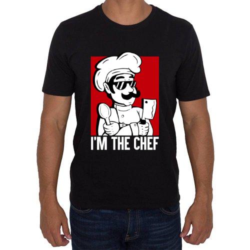 Fotografía del producto I´m the Chef (28686)