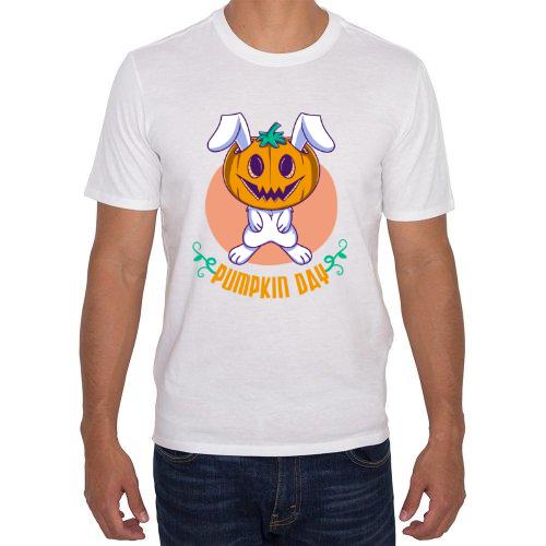 Fotografía del producto Pumpkin day (28789)
