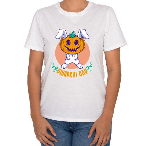 Fotografía del producto Pumpkin day (28790)