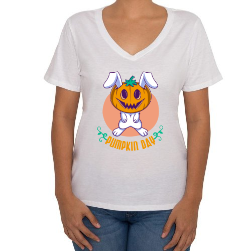 Fotografía del producto Pumpkin day (28791)