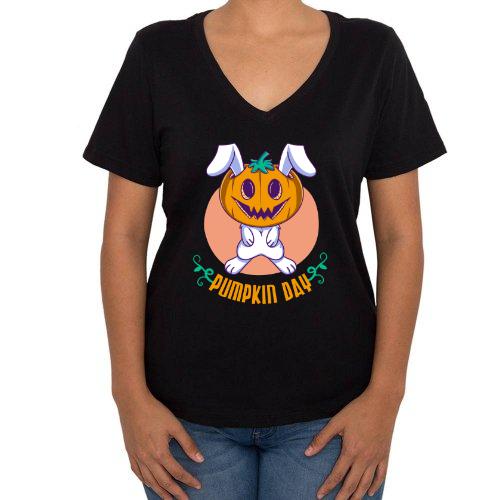 Fotografía del producto Pumpkin day (28800)