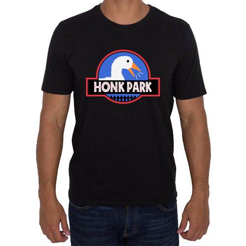 Fotografía del producto Honk Park (28839)