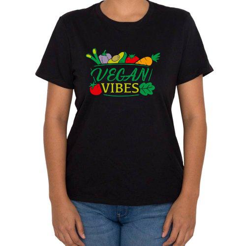 Fotografía del producto Vegan Vibes (28921)