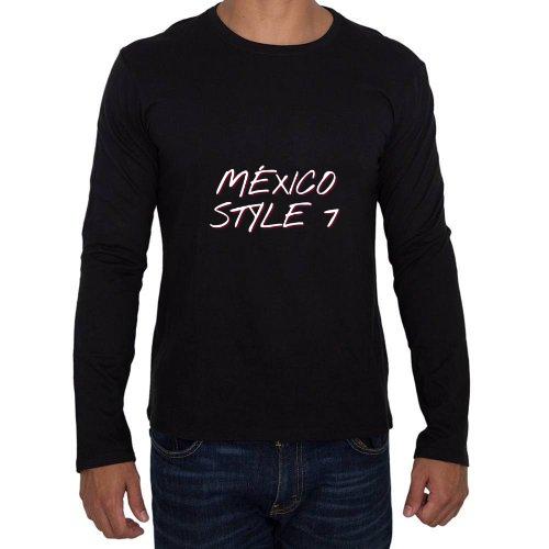 Fotografía del producto México style 7 (29166)