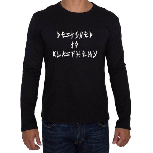 Fotografía del producto Destined to blasphemy (29207)