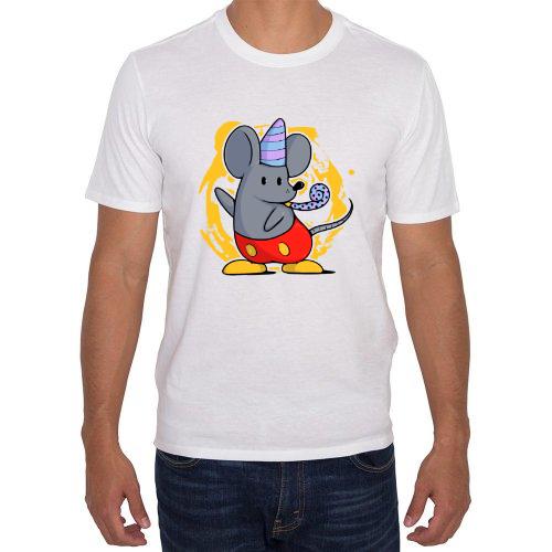 Fotografía del producto Party mouse (29252)
