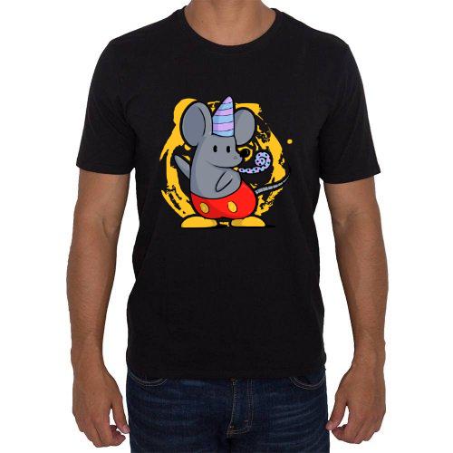 Fotografía del producto Party mouse (29255)