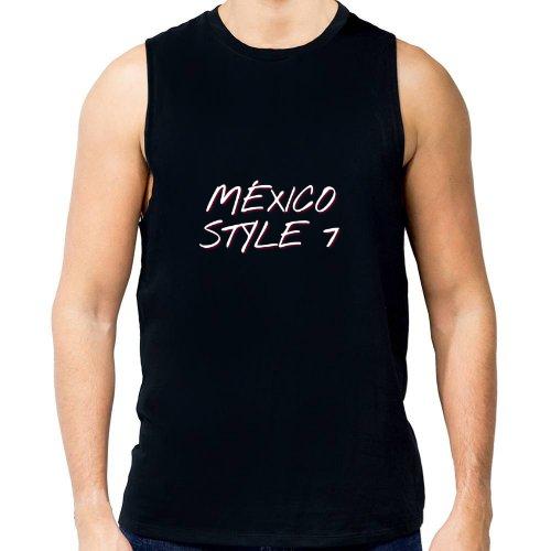 Fotografía del producto México style 77 (29367)