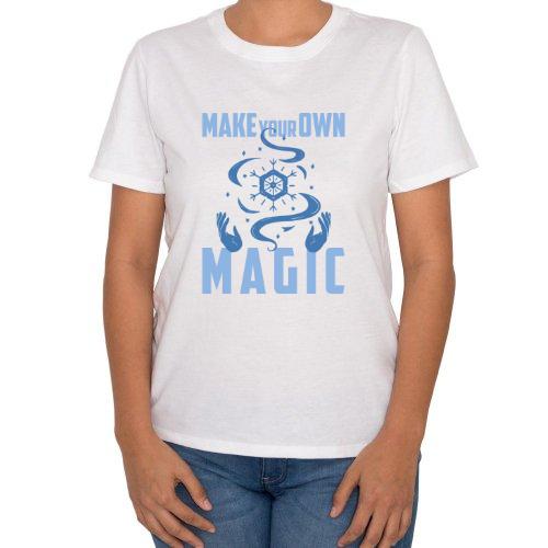 Fotografía del producto Make your own magic (29422)