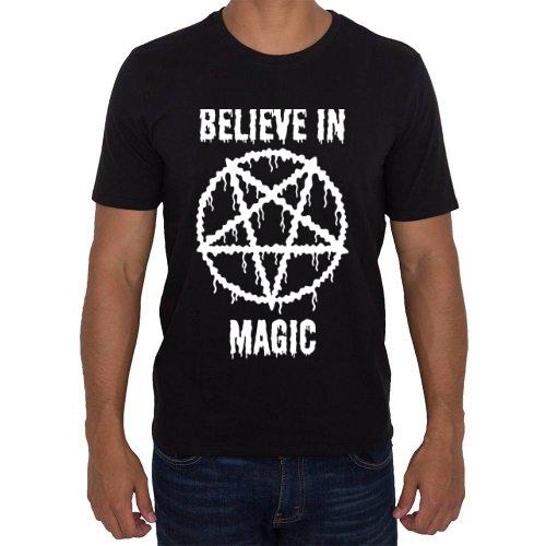 Fotografía del producto Believe In Magic (29450)