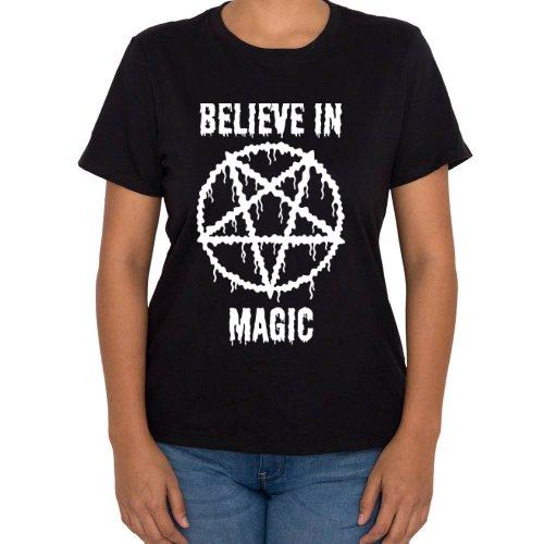 Fotografía del producto Believe In Magic (29454)