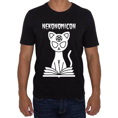 Fotografía del producto Nekonomicon (29475)