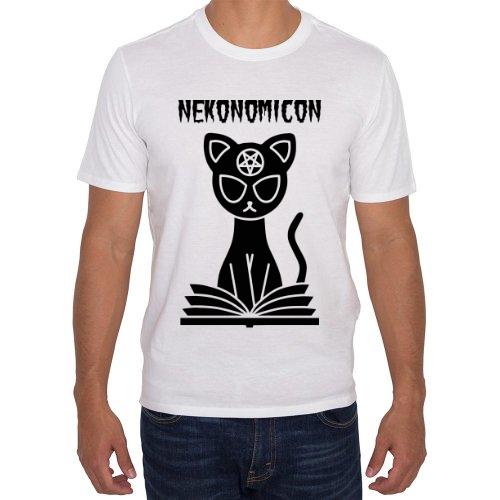 Fotografía del producto Nekonomicon (29476)