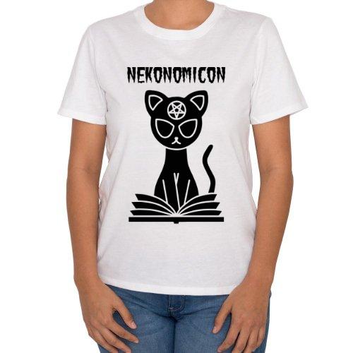 Fotografía del producto Nekonomicon