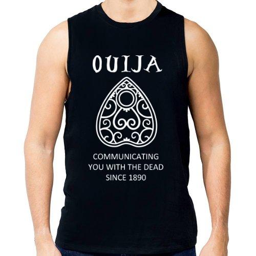 Fotografía del producto Ouija (29485)