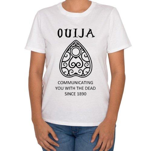 Fotografía del producto Ouija (29488)