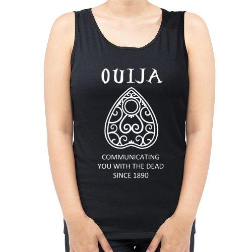 Fotografía del producto Ouija (29489)