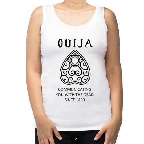 Fotografía del producto Ouija (29490)