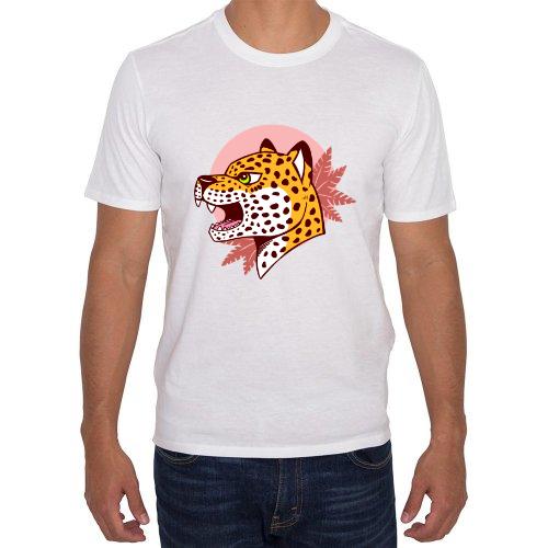 Fotografía del producto Wild Jaguar (29582)