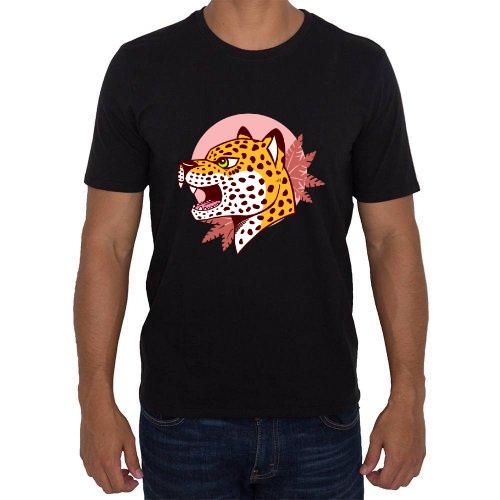 Fotografía del producto Wild Jaguar (29583)