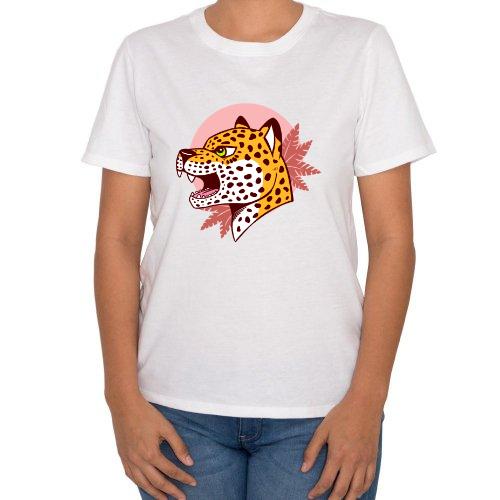 Fotografía del producto Wild Jaguar (29587)