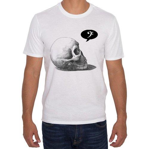 Fotografía del producto Fa cráneo (29689)