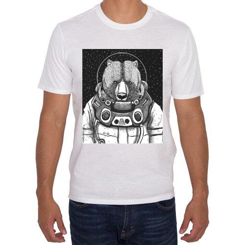 Fotografía del producto Astronauta (29734)