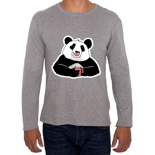 Fotografía del producto Coffe Panda (29770)