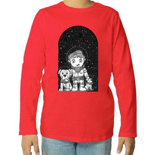 Fotografía del producto Space Kids (29927)