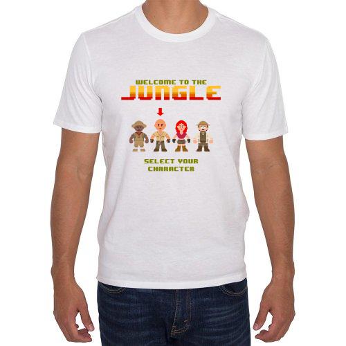 Fotografía del producto Welcome to the Jungle (30199)