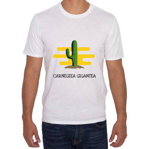 Fotografía del producto Carnegiea gigantea (30273)