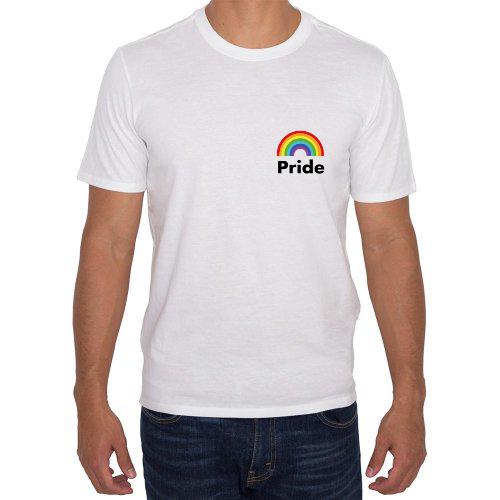Fotografía del producto PRIDE (30987)