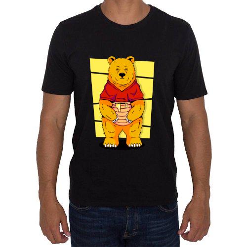 Fotografía del producto Honey Bear (31021)